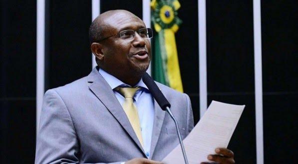 Nilson Batista/Câmara dos Deputados